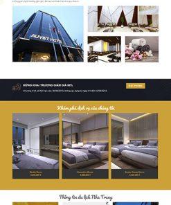 Khách sạn 1
